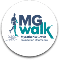 New-MG-Walk-Logo-In-Circle